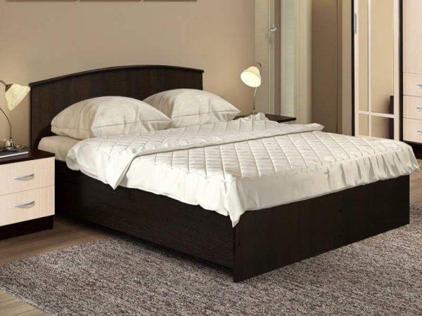 Кровать Кэт-032