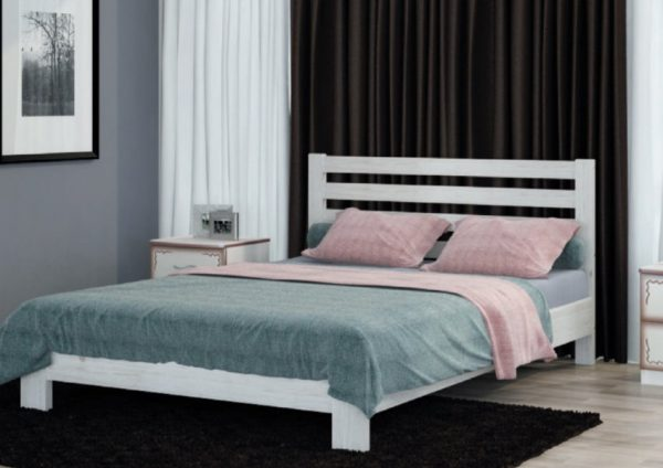 Кровать «Вероника»